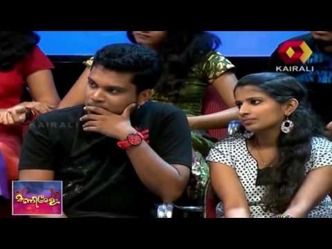 Video Angry Kalabhavan Mani storms out of Manimelam show download in MP3, 3GP, MP4, WEBM, AVI, FLV January 2017