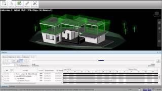 Download Lagu 4D BIM SIMULATION (using revit naviswork and msproject) Mp3