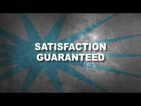 Daikin ComfortPro- Pros vs Average Joes Episode 3