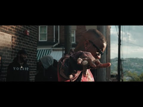 Tory Lanez - Watch For Your Soul (Official Music Video) *Co-Directed & Edited by Tory Lanez*