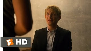 Nonton Ex Machina  1 10  Movie Clip   That S The History Of Gods  2015  Hd Film Subtitle Indonesia Streaming Movie Download