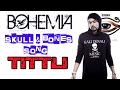 Tittli | SKULL AND BONES - THE FINAL CHAPTER | BOHEMIA