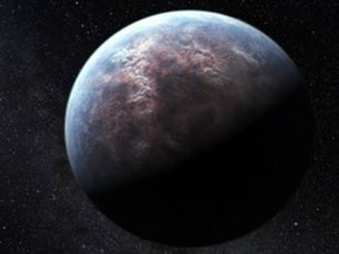 search - The search for Earth-like planets is reaching a fever-pitch. Does the evidence so far help shed light on the ancient question: Is the galaxy filled with life...