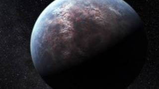 Video The Search For Earth-Like Planets - Version 1 MP3, 3GP, MP4, WEBM, AVI, FLV April 2019