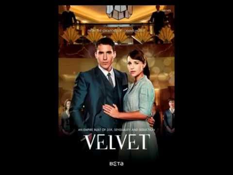 Velvet Soundtrack~Don't break my heart ~Soul Lovers {+Lyrics}