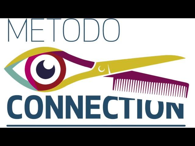 Show Despierta del Método Connectión.