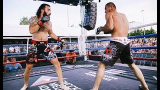 Big Drama ShowБой по правилам MMA 10 июля 2016Вадим Кафаров vs Максудбек БалтабаевVadim Kafarov vs Maksudbek BaltabaevRCC BOXING PROMOTIONS