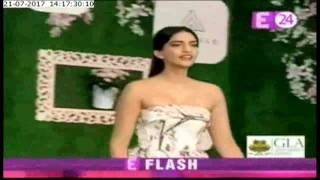 Sonam Kapoor defines nepotism, gets trolled on Twitter SUBSCRIBE to E24 and stay updated: https://goo.gl/oAa4yn Subscribe to...