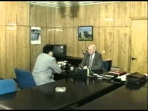 Репортажи с мест (январь 1996)