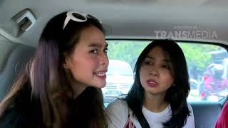 Video FULL | KATAKAN PUTUS - Komo Jijik! Pacar Klien Ternyata G*y(19/11/18) MP3, 3GP, MP4, WEBM, AVI, FLV November 2018