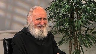 Von Klöstern Lernen, Anselm Grün - Bibel TV Das Gespräch