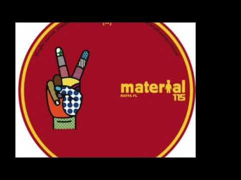 Raffa FL - Reeby (Original Mix) Material Series