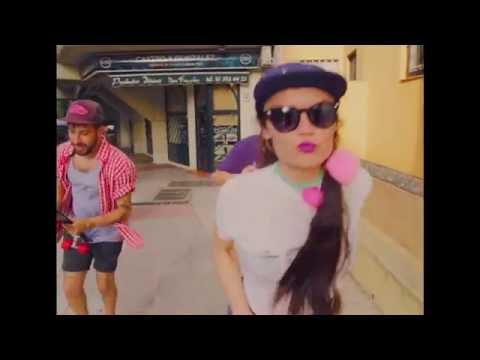 Sadsurfers nos muestra más de su mezcla de rap con indie