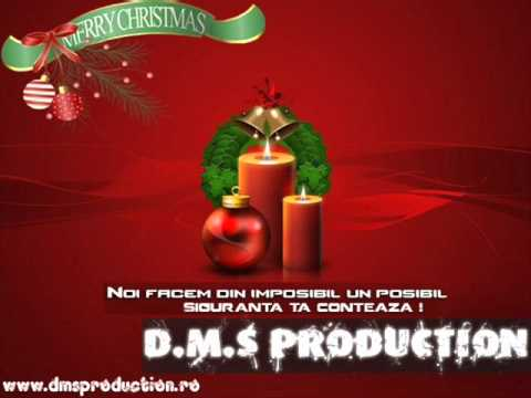 Tekst piosenki Al Martino - We Wish You a Merry Christmas po polsku