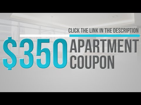 Find Dallas Apartments for Rent | Dallas Apartments