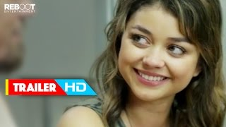 'See You in Valhalla' Official Trailer #1 (2015) Sarah Hyland, Steve Howey, Odeya Rush Movie HD