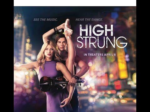 High Strung (Trailer)