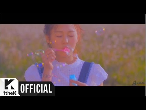 Jungle Gym [MV] - Shin Ji Hoon