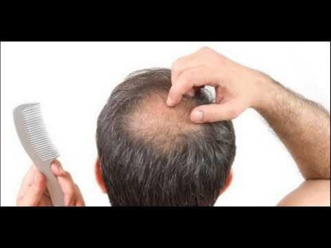 Silica Vitamin Tablets For  Best Hair Growth