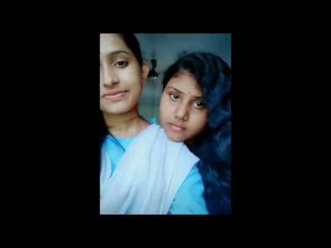 Video indian school girl mms new uploaded video say hi to her download in MP3, 3GP, MP4, WEBM, AVI, FLV January 2017