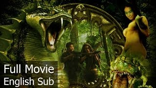 Video Thai Action Movie - Vengeance 2006 [English Subtitle] MP3, 3GP, MP4, WEBM, AVI, FLV Juni 2018