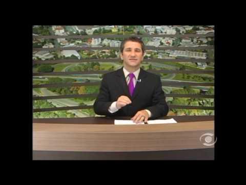 Bom Retiro do Sul vai investir no Hospital SantAna