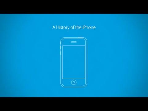 Kdy bude v Česku nový iPhone? To ví jenom bůh