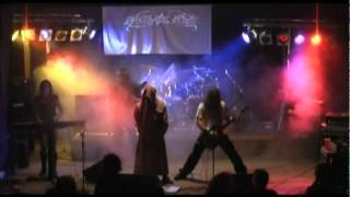 Video Banishing Dirt (Live 2011)