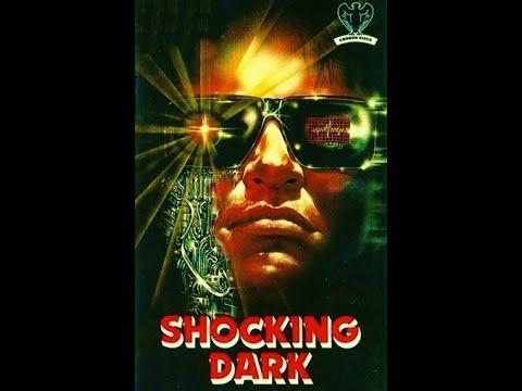 Shocking Dark (1989) Uncut Composite