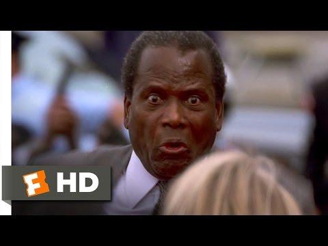 The Jackal (8/10) Movie CLIP - Assassination Attempt (1997) HD