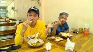 Video BROWNIS - Ruben Anwar Rusuh Di Bali! (12/5/18) Part 3 MP3, 3GP, MP4, WEBM, AVI, FLV Maret 2019