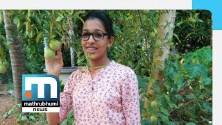 Video Jasna Who Went Missing Spotted At Bengaluru, Says Reports| Mathrubhumi News MP3, 3GP, MP4, WEBM, AVI, FLV September 2018