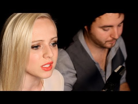 Madilyn Bailey - I Need Your Love (Cover) lyrics
