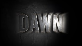 Dawn – A Smash 4 Community Montage