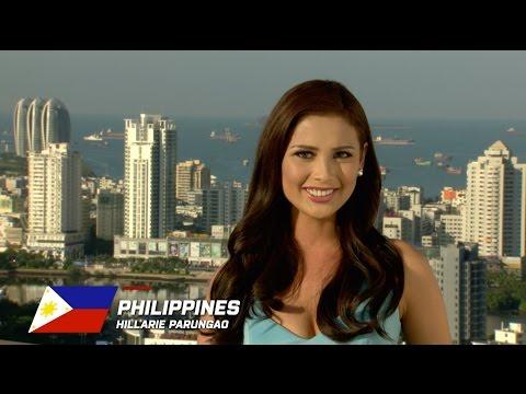 MW2015 - Philippines