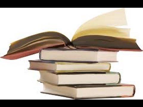 Что почитать О Турции.  Интересные книги и достойные блоги. Часть 2 - DomaVideo.Ru