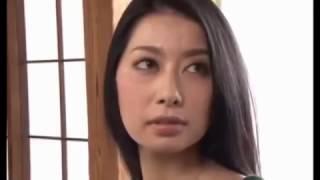 Nonton FILM SEMI JAPAN FULL ADEGAN HOT Film Subtitle Indonesia Streaming Movie Download