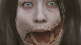 Nonton 15 Horrror Movies Based On Scary Urban Legends Film Subtitle Indonesia Streaming Movie Download