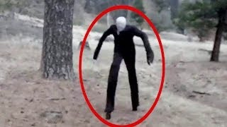 5 Slenderman Caught On Camera - Slenderman In Real LifeSubscríbe►http://bit.ly/1T4epcQMore Videos  ► http://bit.ly/1Tvc4Ss*No copyright infringement intended. Video will be removed if requested by the copyright owner.★ DISCLAIMER ★ I do not own the anime, music, artwork or the lyrics. All rights reserved to their respective owners!!! This video is not meant to infringe any of the copyrights. This is for promote.