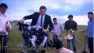 Acacia encuentra muerto a Manuel.La Muerte de ManuelLa Malquerida Rumbo a su Gran Final SUSCRIBETE! Brandon Peniche Victoria RuffoAriadne Diaz Christian Meier