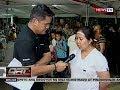 QRT: Panayam sa isang kaanak ng mga magkakaanak na minasaker