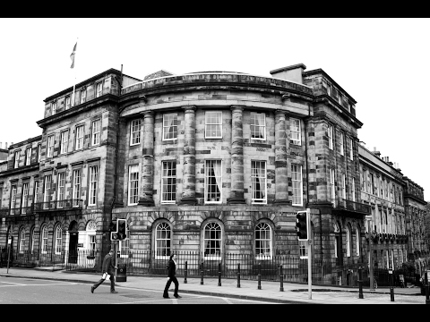 Citibase Edinburgh St Colme Street: great value and flexible fully serviced offices