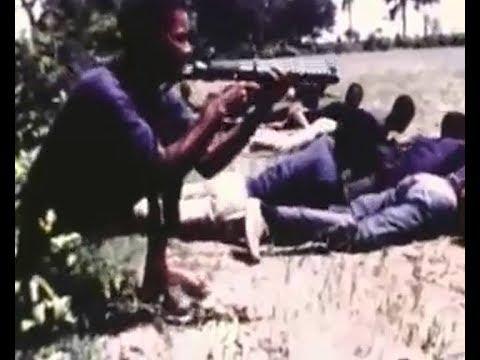 আমেরিকার যুদ্ধবিরতির তৃতীয় প্রস্তাবেও সোভিয়েত ইউনিয়নের ভেটো