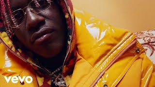 Lil Yachty - Get Dripped (Official Video) ft. Playboi Carti