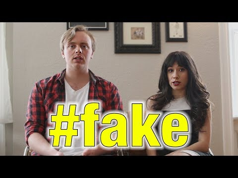The Failing Couple of Facebook [Gus Johnson]