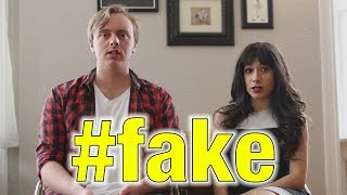 The Failing Couples Of Facebook waptubes