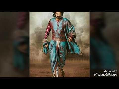 Video Sahore Bhahubali Song  by prabhas fan download in MP3, 3GP, MP4, WEBM, AVI, FLV January 2017