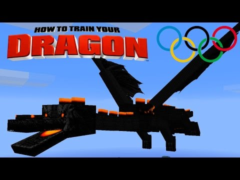 dragon - T-SHIRTS : http://teespring.com/littlelizardgaming How to Train your Dragon Playlist : http://bit.ly/HowDragon {Subscribe : http://bit.ly/LittleLizardGaming } In this series we must raise...