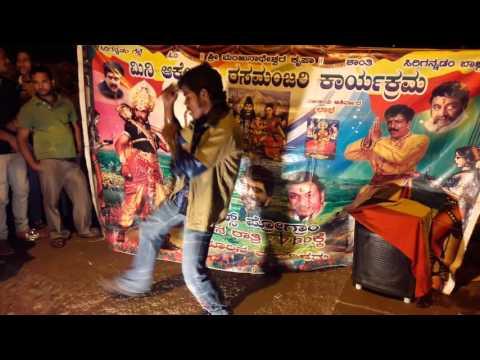 Sarathi Video Songs