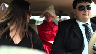 How The Handmaid's Tale Should Have Ended
